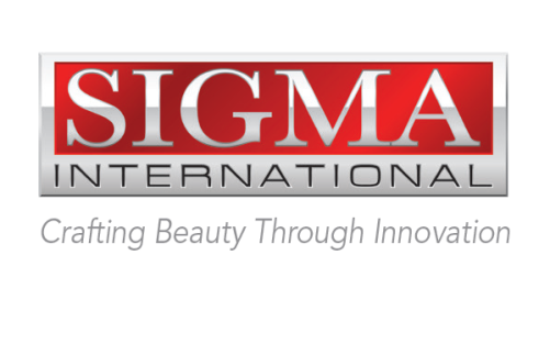 SigmaInternational-logo
